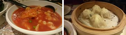 翡翠拉麺小籠包2