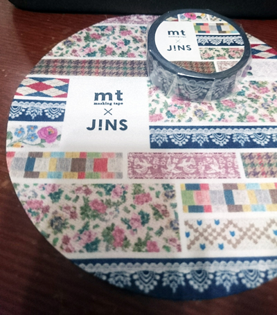 mt x JINS2
