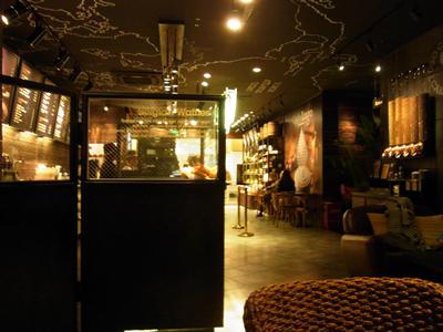 Cafe Lugo4