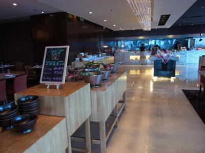 Azur Restaurant1