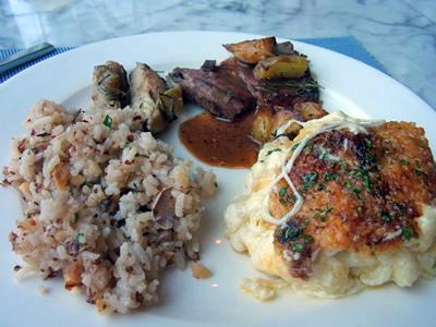 Azur Restaurant5