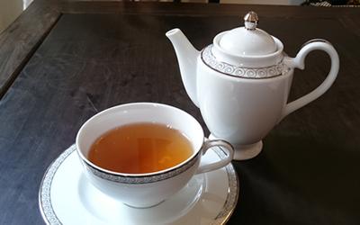 The Bund Tea Company1