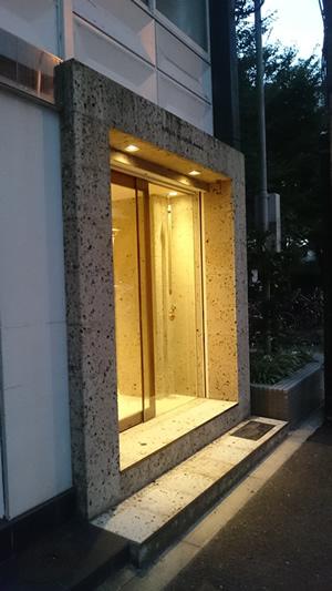 CANELÉ du JAPON doudou1