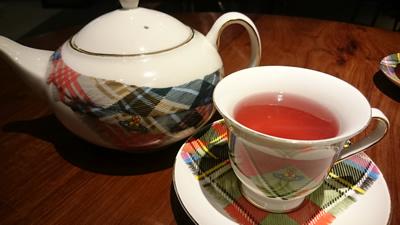 Vivienne Westwood Café3