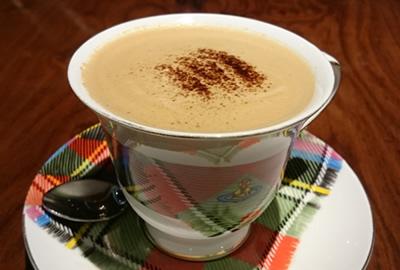 Vivienne Westwood Café6
