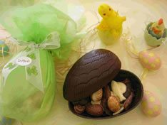 easter_2006_F