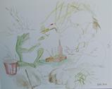 萩原さんの作品2-1