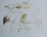 萩原さんの作品2-2